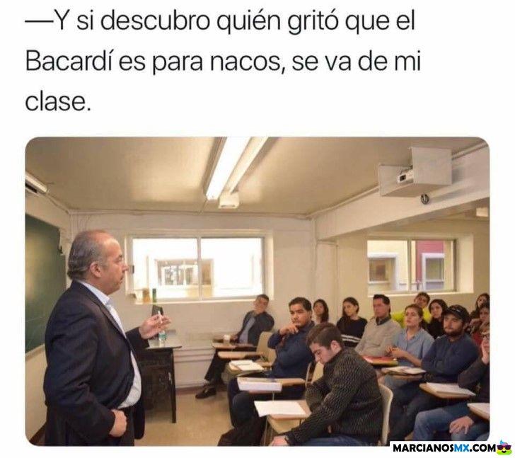 Marcianadas 322 020318001501 (230)