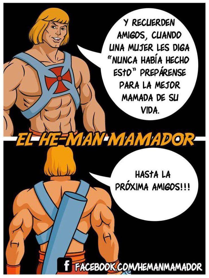 Marcianadas 322 020318001501 (247)