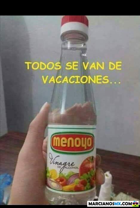 Marcianadas 322 020318001501 (249)