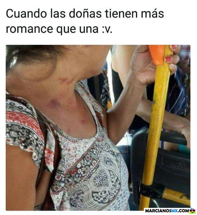 Marcianadas 322 020318001501 (25)
