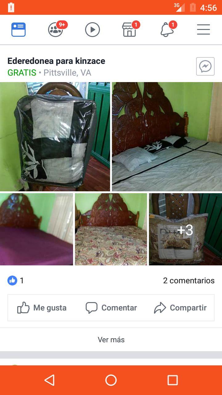 Marcianadas 322 020318001501 (5)