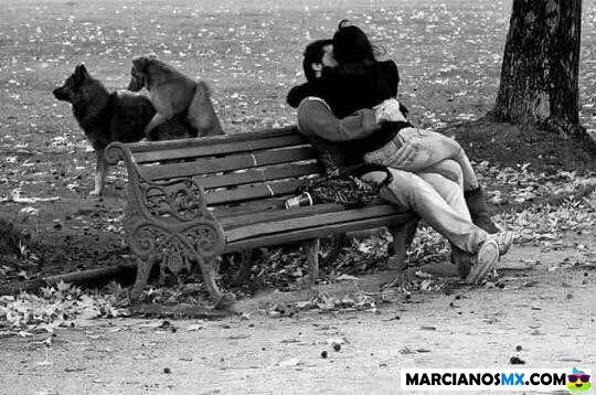 Marcianadas 322 020318001501 (53)