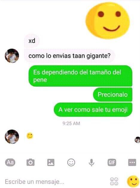 Marcianadas 322 020318001501 (69)