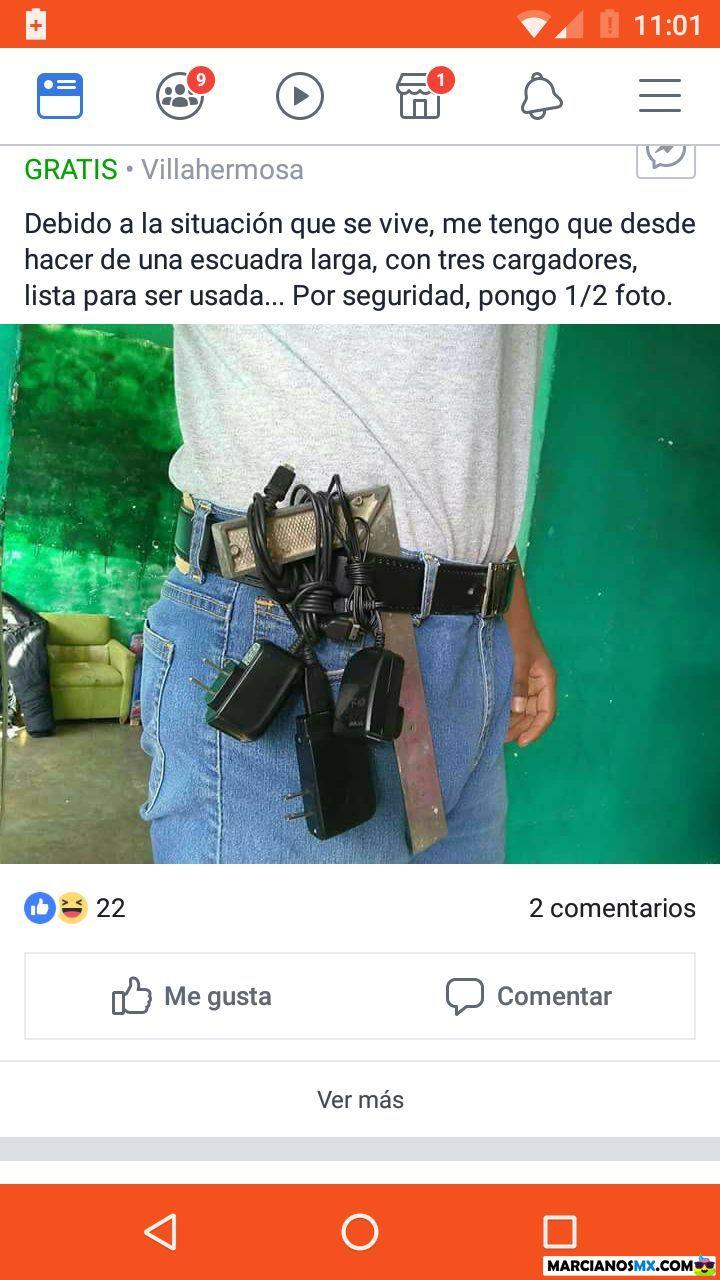 Marcianadas 322 020318001501 (7)
