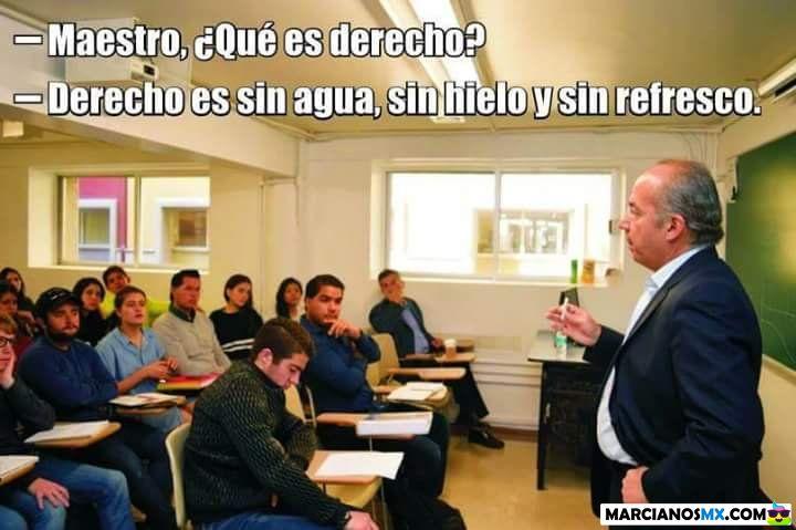Marcianadas 322 020318001501 (76)