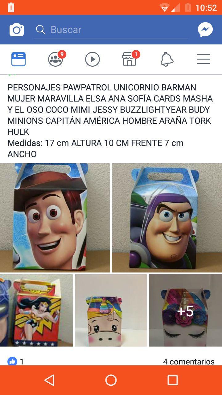 Marcianadas 322 020318001501 (8)