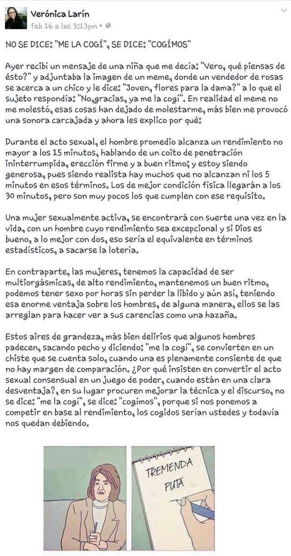 Marcianadas 322 020318001501 (98)