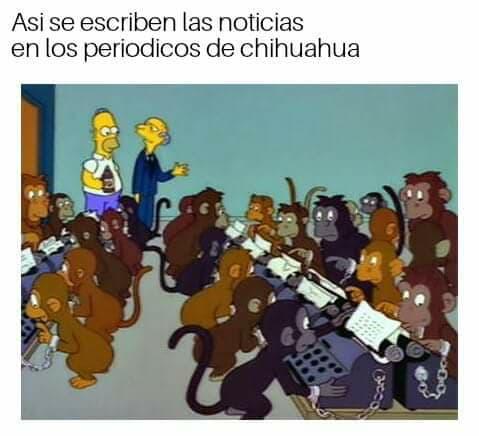 Marcianadas 322 0203180957 (21)