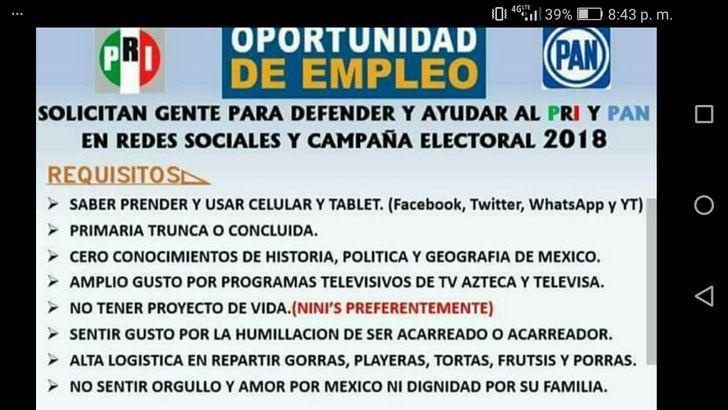 Marcianadas 322 0203180957 (41)