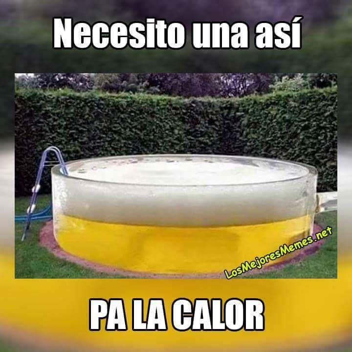 Marcianadas 322 0203180957 (53)