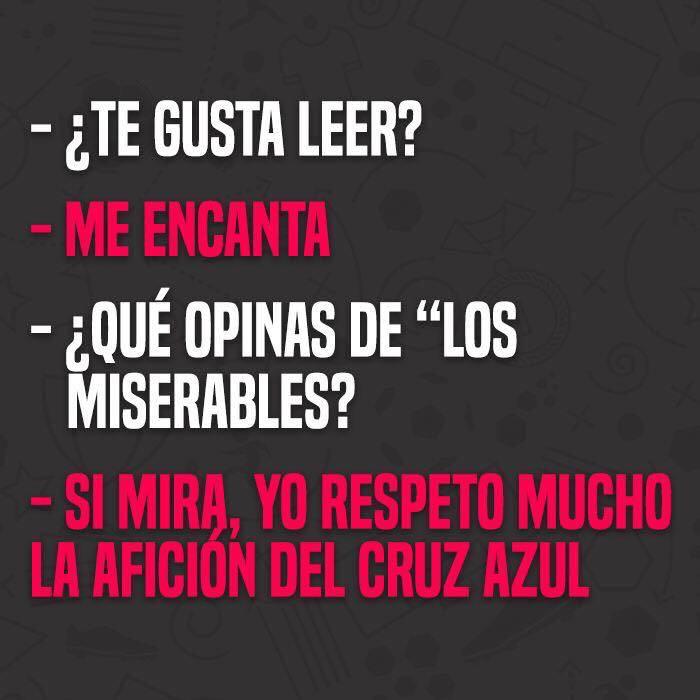 Marcianadas 322 0203180957 (54)