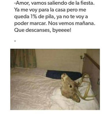 Marcianadas 322 0203180957 (56)