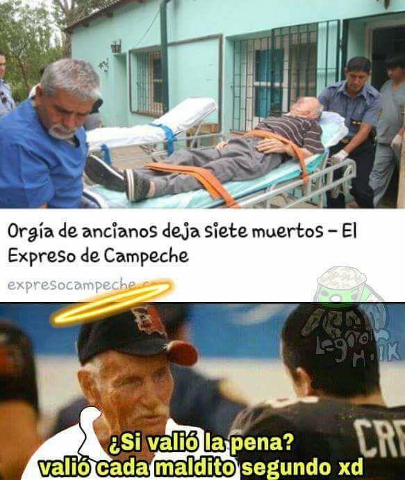Marcianadas 322 0203180957 (59)