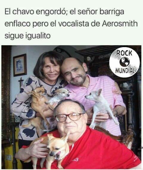 Marcianadas 322 0203180957 (61)