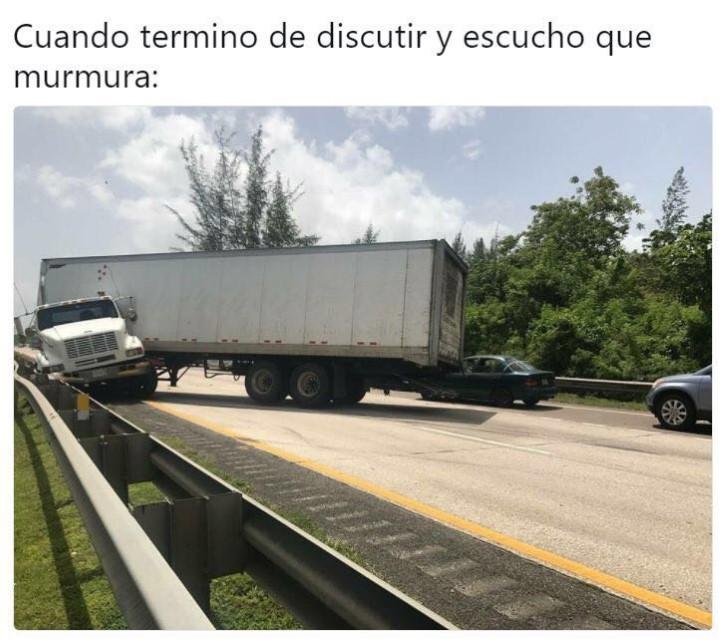 Marcianadas 322 0203180957 (67)