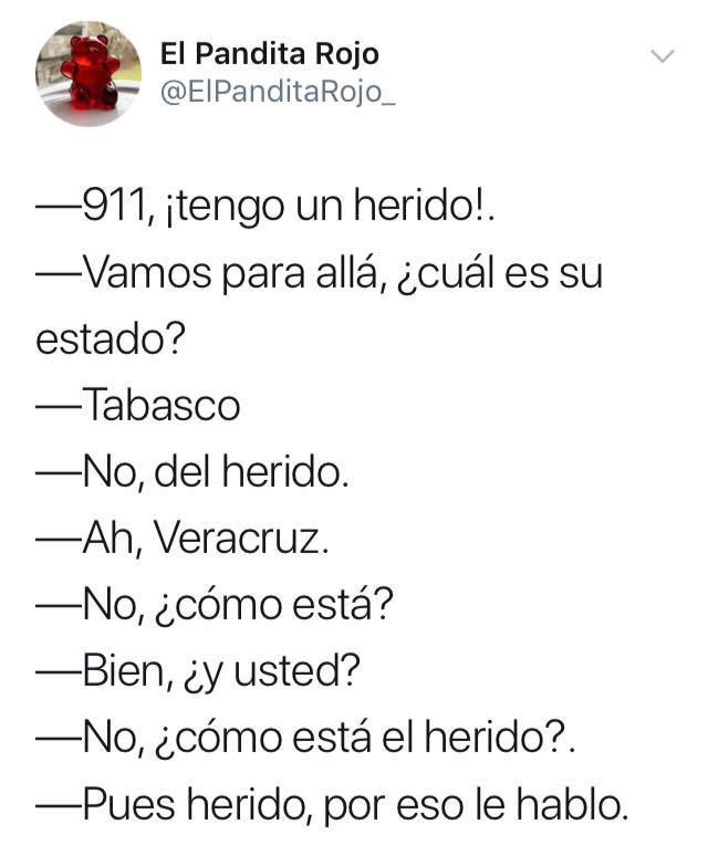 Marcianadas 322 0203180957 (70)