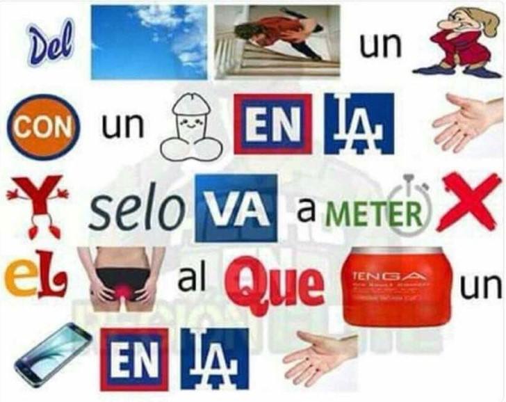 Marcianadas 322 0203180957 (71)