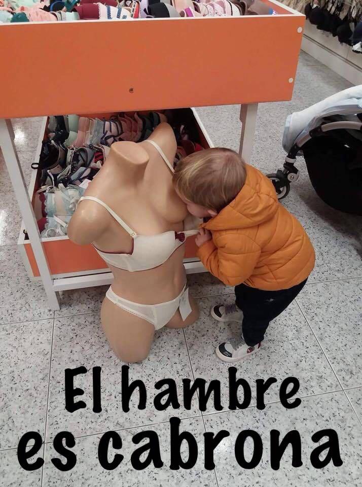 Marcianadas 322 0203180957 (72)