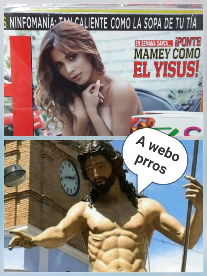 Marcianadas 322 0203180957 (74)
