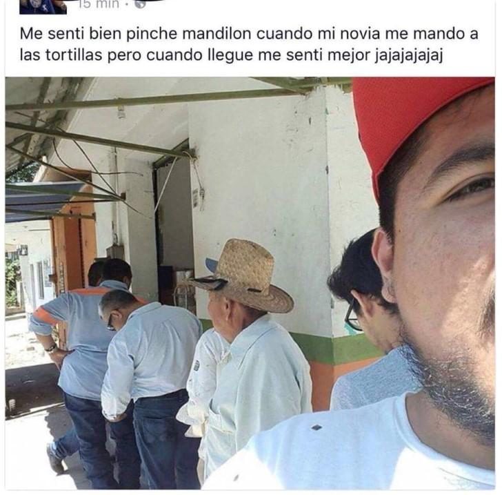 Marcianadas 322 0203180957 (9)
