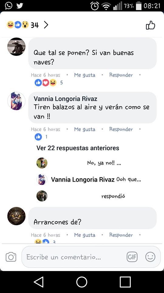 Marcianadas 322 c1 (2)