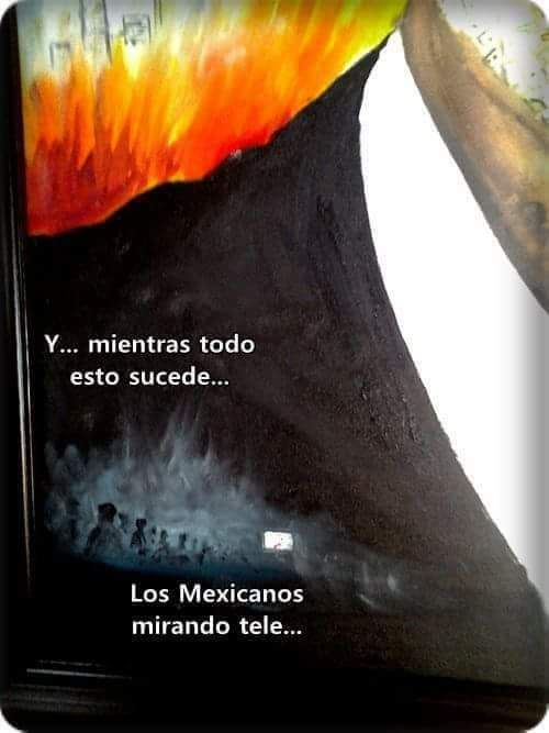 Marcianadas 322 c6 (11)