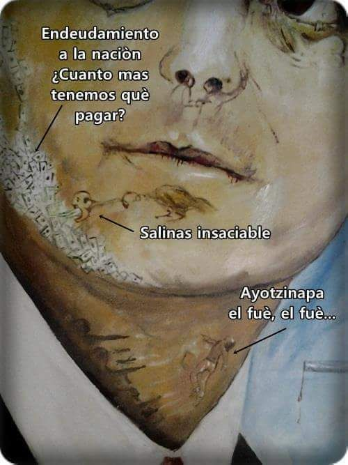 Marcianadas 322 c6 (3)