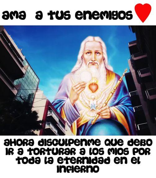 Marcianadas 323 090318001353 (10)