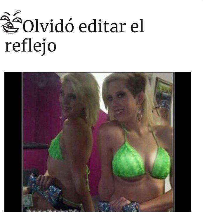 Marcianadas 323 090318001353 (100)