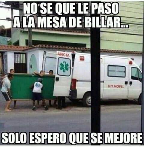 Marcianadas 323 090318001353 (160)
