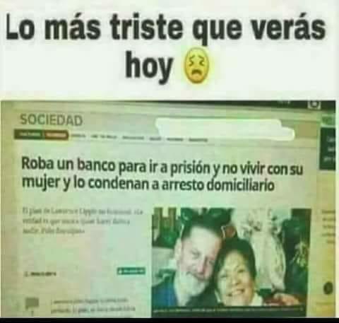 Marcianadas 323 090318001353 (183)