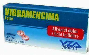 Marcianadas 323 090318001353 (186)