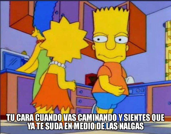 Marcianadas 323 090318001353 (189)