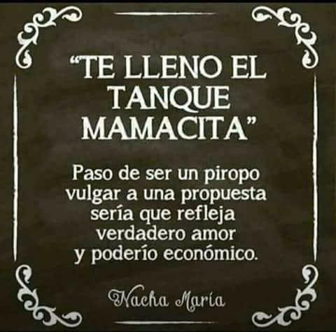 Marcianadas 323 090318001353 (190)