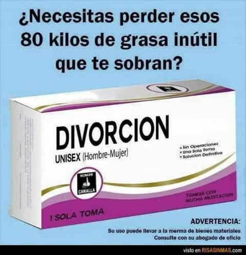 Marcianadas 323 090318001353 (196)