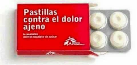 Marcianadas 323 090318001353 (201)