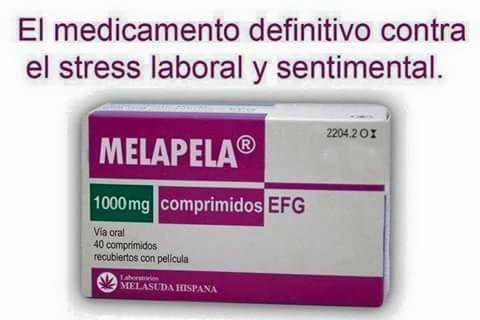 Marcianadas 323 090318001353 (208)