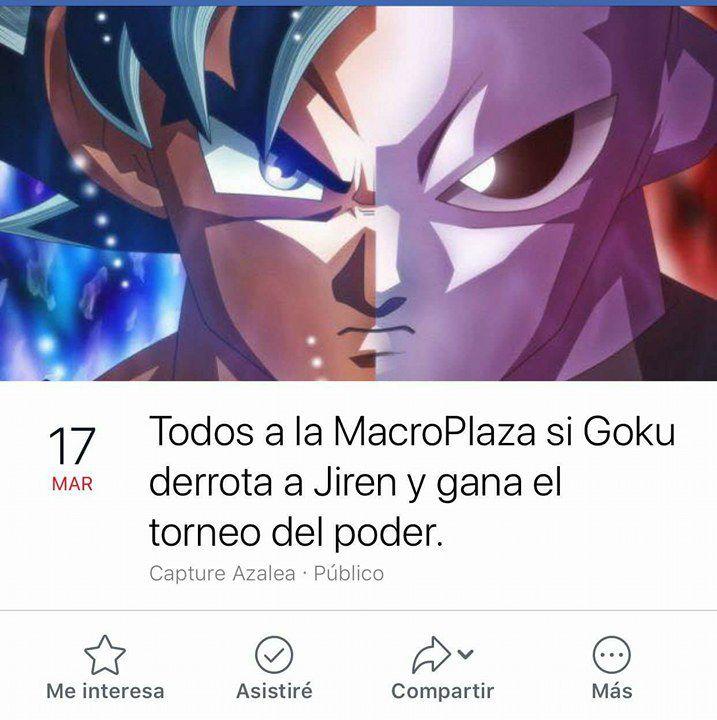 Marcianadas 323 090318001353 (215)