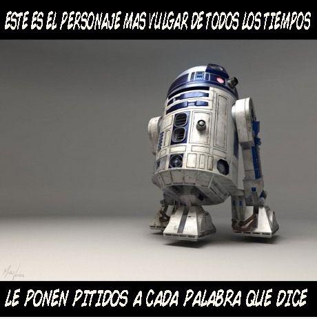 Marcianadas 323 090318001353 (218)