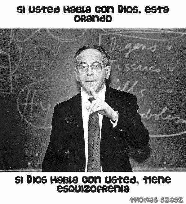 Marcianadas 323 090318001353 (219)