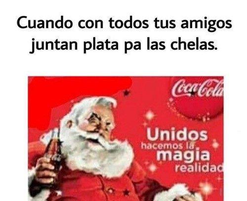 Marcianadas 323 090318001353 (221)