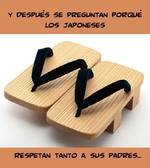 Marcianadas 323 090318001353 (227)