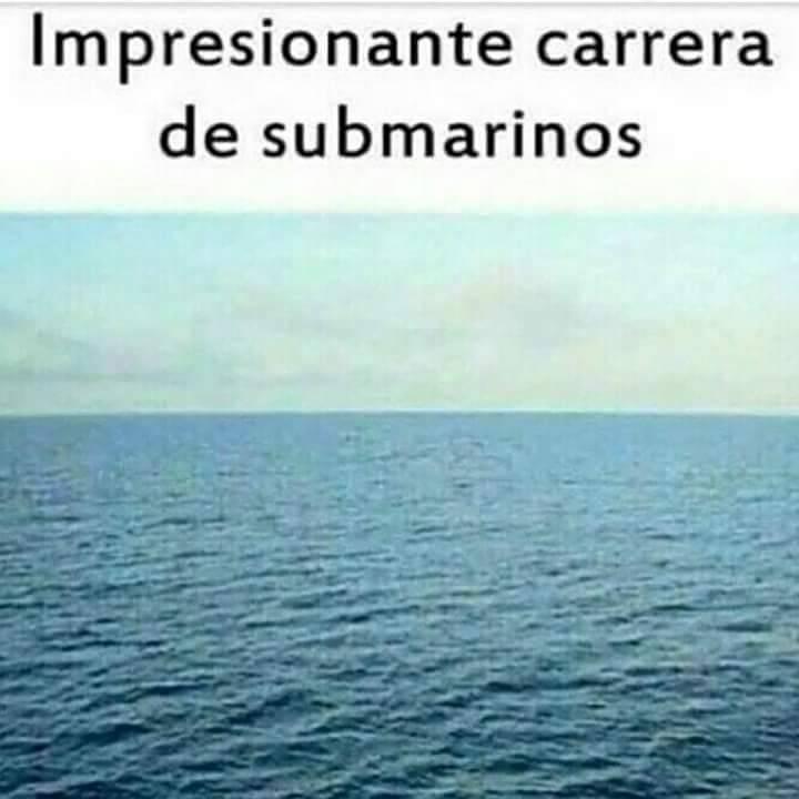Marcianadas 323 090318001353 (228)