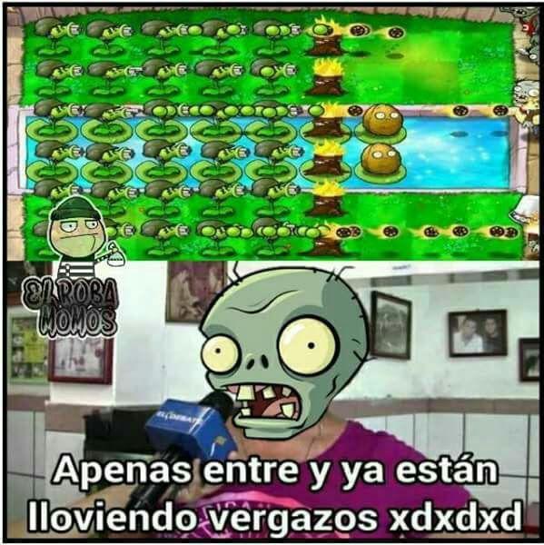 Marcianadas 323 090318001353 (231)