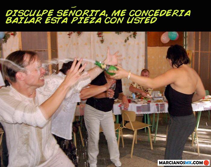 Marcianadas 323 090318001353 (236)