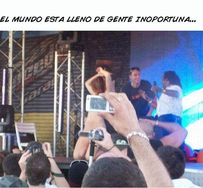 Marcianadas 323 090318001353 (237)