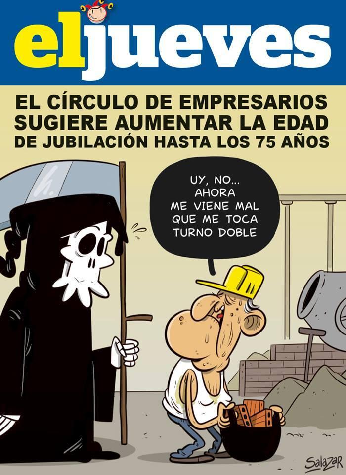 Marcianadas 323 090318001353 (243)
