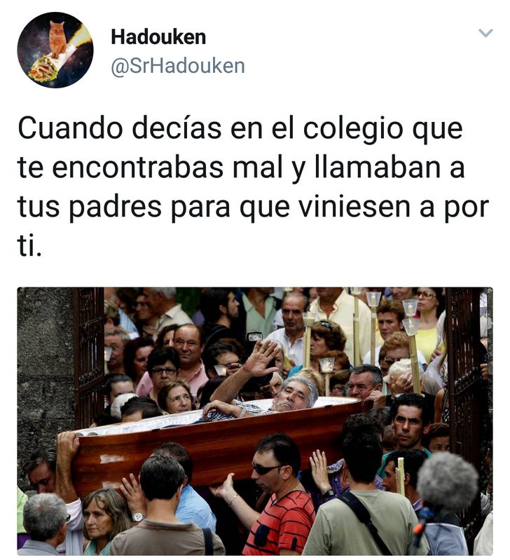 Marcianadas 323 090318001353 (249)