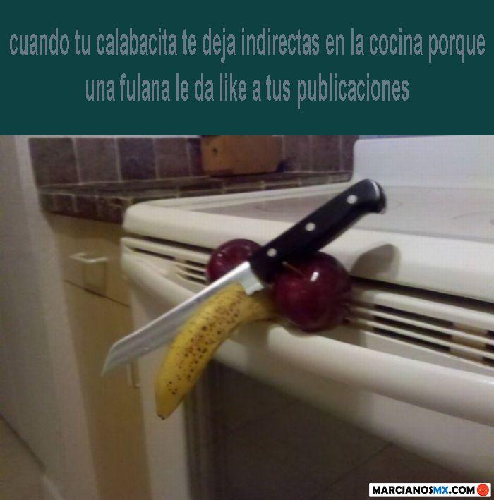 Marcianadas 323 090318001353 (267)