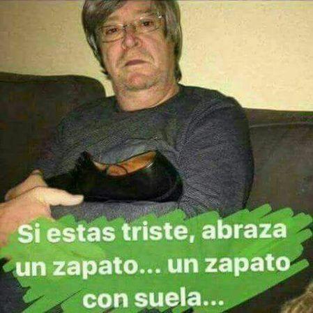 Marcianadas 323 090318001353 (30)